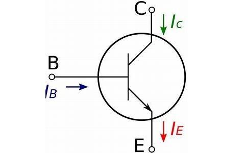 BJT- NPN Transistor