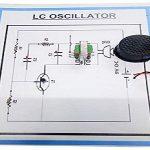 LC Oscillator