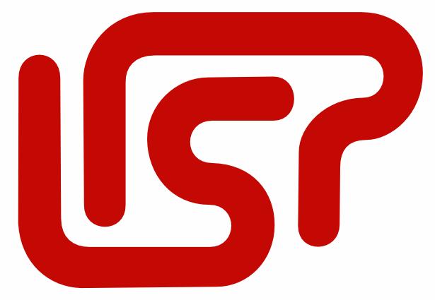 LISP Language
