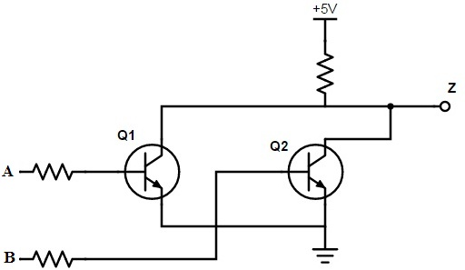 logic diagram of xor gate relay logic diagram of xor gate wiring diagram e10  relay logic diagram of xor gate