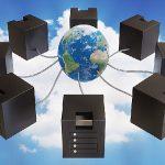 Network Nodes in Computer Network