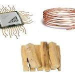 Semiconductor, Conductor & Insulator