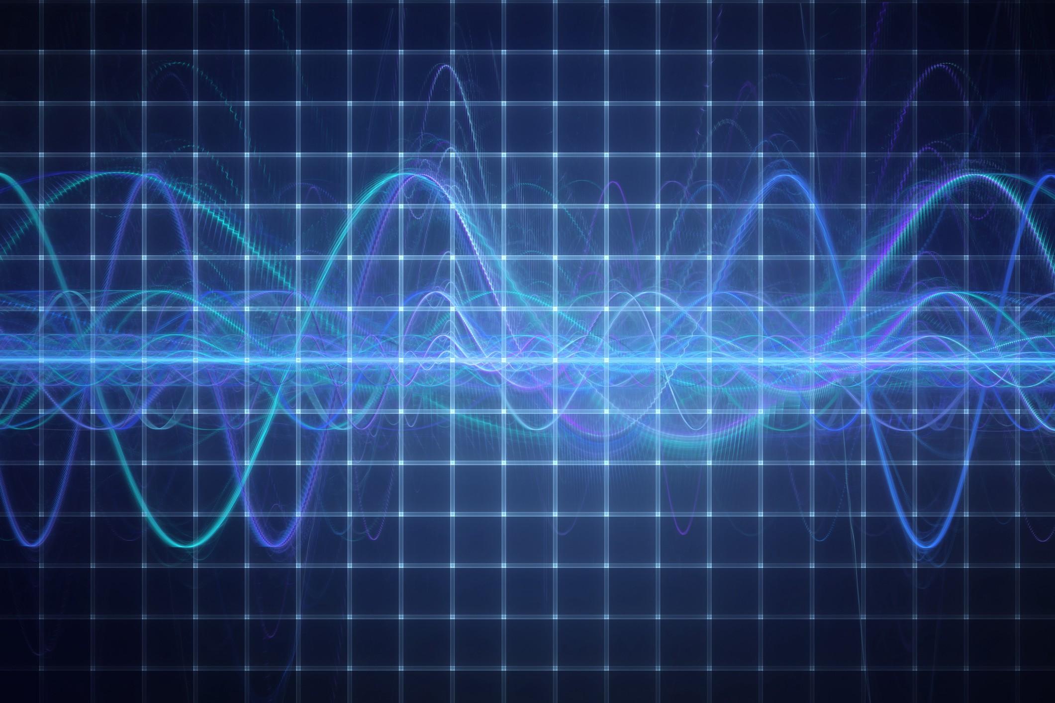 Wireless RF Technology