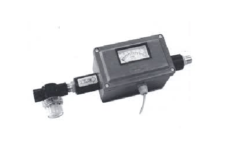 linear-variable-displacement-transformer