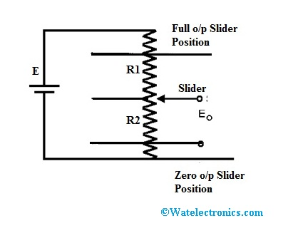 Resistive-Transducer-Circuit-Diagram